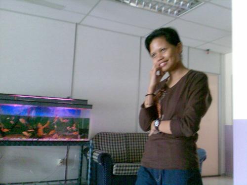 3-image001