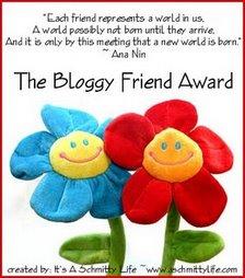 bloggy_friend_1