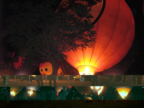 30-hot-air-balloon-1