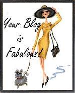 fab-blog